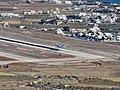 Flughafen Santorin 06.jpg