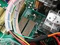 Fluke 5450A Resistance Calibrator - SAM 0180 (10697917296).jpg