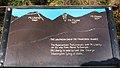 Flume Gorge Trail, Lincoln (494028) (11849479975).jpg