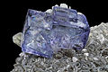 Fluorite, calcite, muscovite, pyrite, quartz 3.jpg