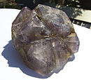 Fluorite with Iron Pyrite.jpg