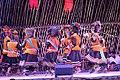 Folk dance at Vizag Utsav, Feb 2017 02.jpg