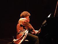FolleJournée2009 BrigitteEngerer.JPG