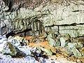 Fond de la grotte du Fourneau de la Guémande.jpg