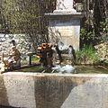 Fontaine de Serennes.JPG