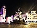 Fontana del Nettuno (Trento) foto 13.jpg
