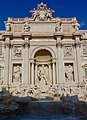 Fontana di Trevi Trevi Fountain (45591705995).jpg