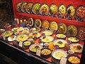 Food samples 4.jpg