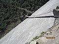 Footbridge in Kalam Valley.jpg