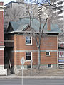 Foote Residence from SSW.jpg
