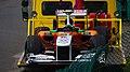 Force India VJM04 Paul di Resta (17454374724).jpg