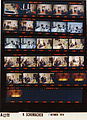 Ford A1299 NLGRF photo contact sheet (1974-10-08)(Gerald Ford Library).jpg