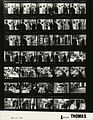 Ford A9745 NLGRF photo contact sheet (1976-05-11)(Gerald Ford Library).jpg