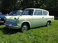 Ford Anglia 105E (c.1962-63) (27055432530).jpg