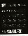 Ford B2156 NLGRF photo contact sheet (1976-11-01)(Gerald Ford Library).jpg