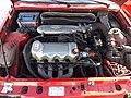 Ford CVH K-Jetronic engine.jpg