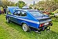 Ford Capri MkII 1600 Ghia, 1976 - AD83570 - DSC 9994 Balancer (37571219871).jpg