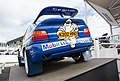 Ford Escort RS Malcolm Wilson at Goodwood 2014 002.jpg