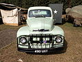 Ford F1 at the War & Peace show 2010 pic1.JPG