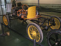 Ford Model T racer (2534461423).jpg