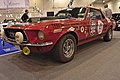 Ford Mustang (41114608421).jpg