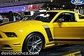 Ford Mustang Boss 302 (8159264202).jpg