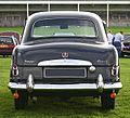 Ford Zephyr Six 1954 tail.jpg