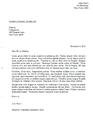 Formal letter.png