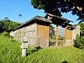 Former Housing Quarters of Hualien Harbor Girls High School7.jpg