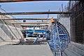 Formwork 3 Строительство метро Битцевский парк, Россия, Москва. Опалубка Stalform.jpg