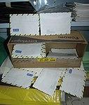 Foroni (envelope par avion Brasil).JPG