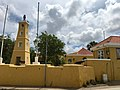 Fort-Oranje.jpg