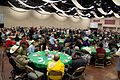 Fort Bliss soldiers, El Paso community help feed homeless families on Thanksgiving 131128-A-JV906-251.jpg