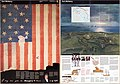 Fort McHenry National Monument and Historic Shrine, Maryland LOC 2006625696.jpg