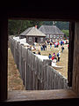 Fort Ross- View from the Tower (4854869505).jpg