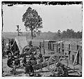 Fort w Atlancie soldiers relaxing.jpg