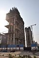 Forum Atmosphere - Residential Complex Under Construction - Eastern Metropolitan Bypass - Kolkata 2014-02-12 2168.JPG
