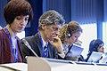 Forum EU Protezione Civile (27625996318).jpg