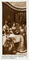 Fotografi på målning av Quinten Matsys - Hallwylska museet - 104481.tif