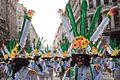 Fotos del desfile por la Integracion Cultural de la comunidad boliviana en Argentina (2015).14.jpg