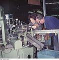 Fotothek df n-19 0000187 Facharbeiter für automatisierte Anlagen.jpg