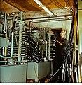 Fotothek df n-20 0000040 Facharbeiter für Qualitätskontrolle.jpg