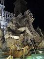 Fountain at Night (15938710396).jpg