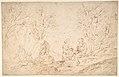 Four Figures Conversing in a Landscape MET DP800123.jpg