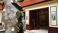 Four Seasons Westlake Village 2013 Christmas.jpg