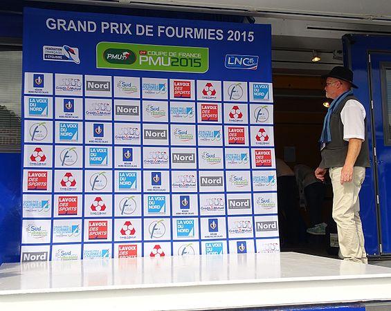 Fourmies - Grand Prix de Fourmies, 6 septembre 2015 (E05).JPG