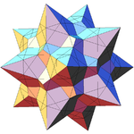 Fourth stellation of icosidodecahedron.png