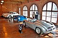 Fox Classic Car Collection, 2008 (06).JPG