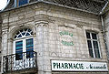 Frévent pharmacie (maison 1751) 1a.jpg
