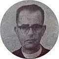 Fr. Diego Pacheco 1967.jpg